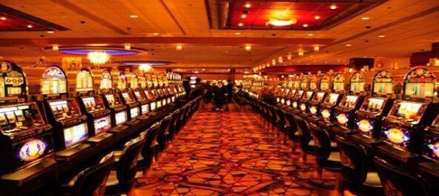 Как играть в автоматы Вулкан Удачи без вложений и регистрации?