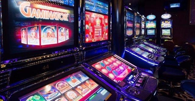 Играйте в любимые игры в казино Вулкан Россия и получайте за это прибыль