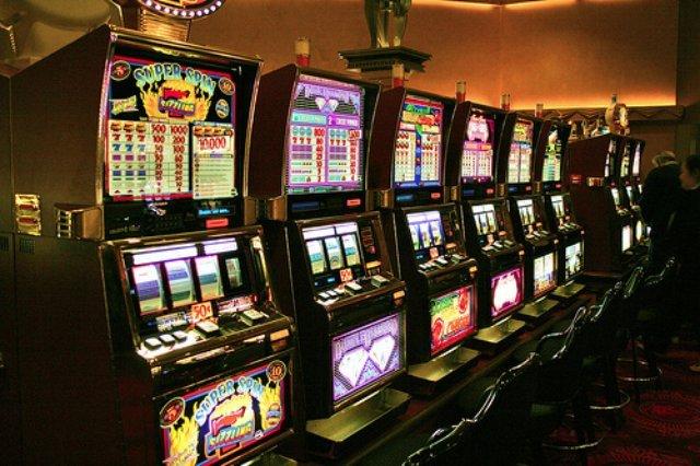 Правила и условия игры в онлайн казино Вулкан Вегас зеркало