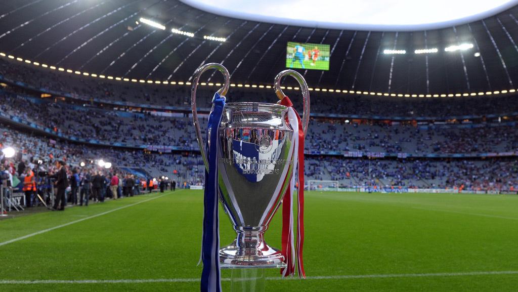 Аккуратный экспресс на матчи Лиги Европы 7 апреля