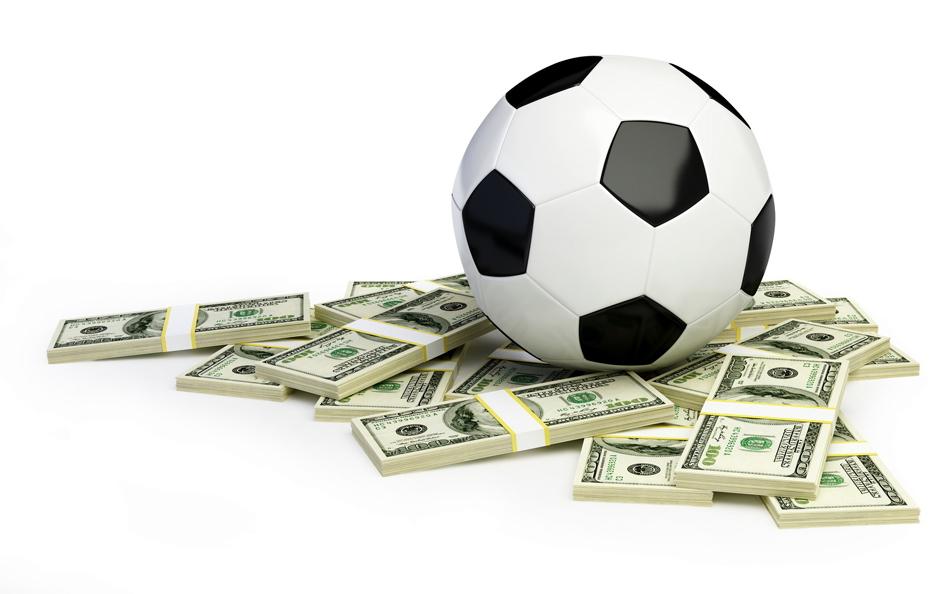 Можно ли заработать на футбольных ставках?