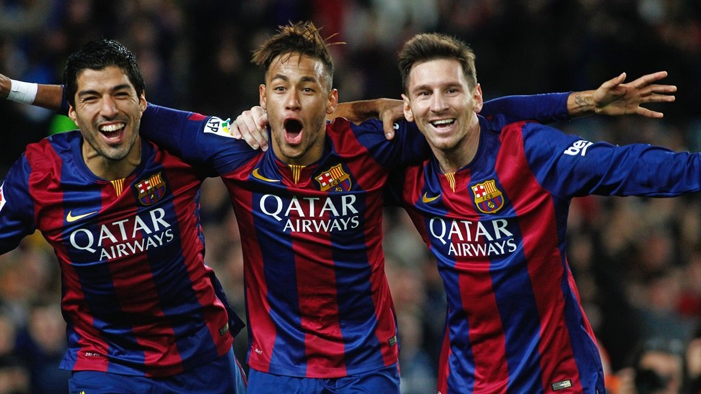 Бесплатный прогноз на El Clasico: Барселона - Реал Мадрид 2 апреля