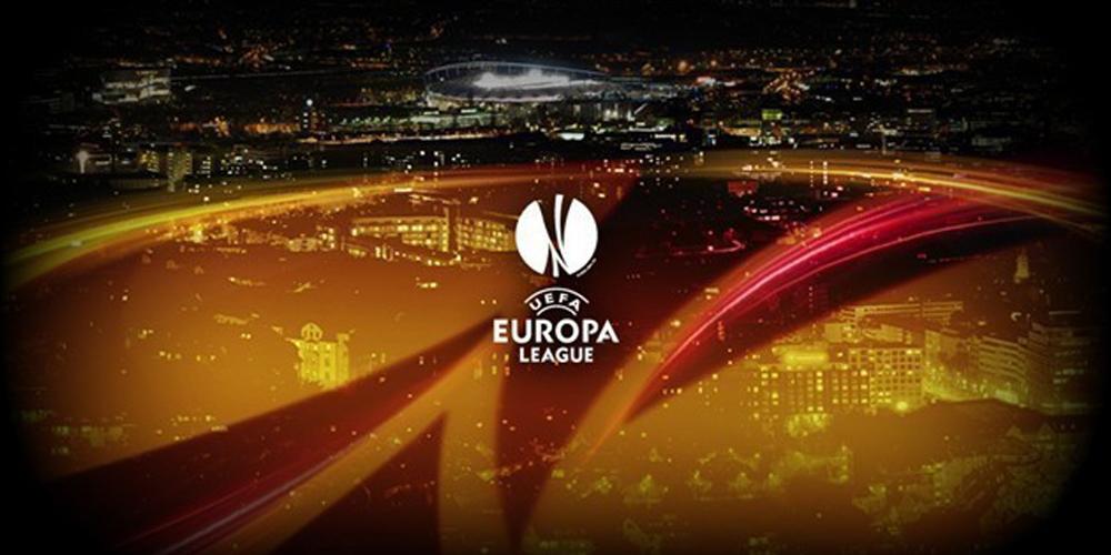 Лига Европы УЕФА. 7 апреля. Экспресс прогноз.