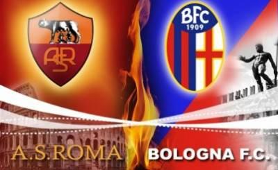 roma-bologna1-400x245