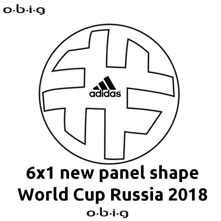 adidas_world_cup_18