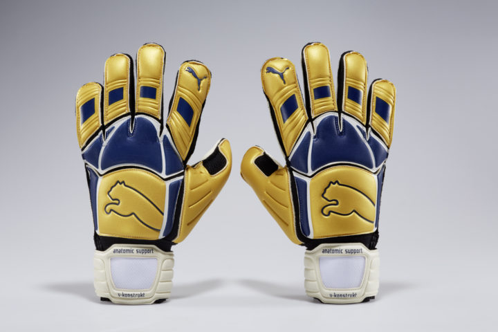 buffon_gloves