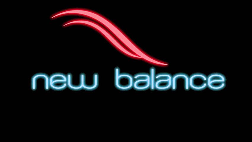 Компания New Balance хочет завоевать футбольный рынок