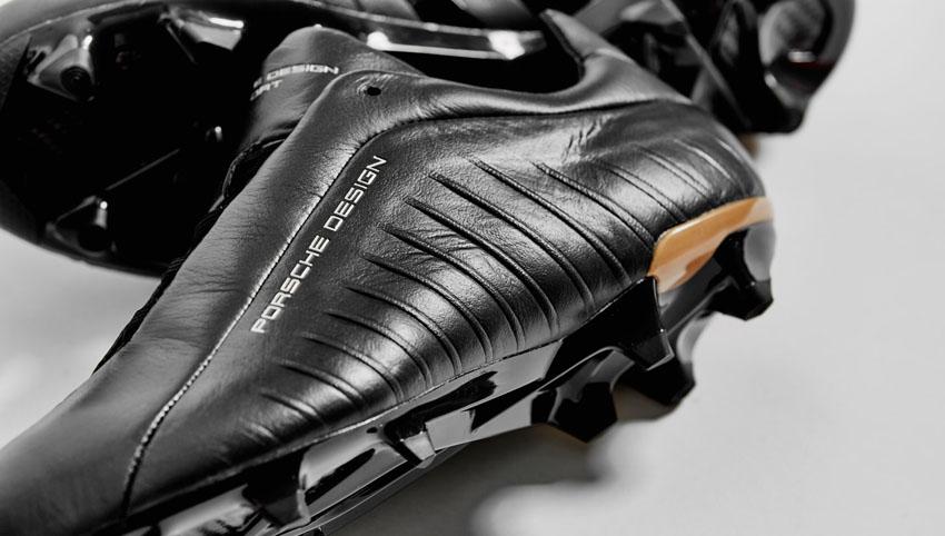 Adidas Porsche Design Sport x Footbal