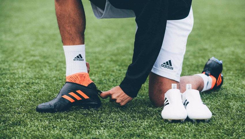 futbolnye-butsy-adidas-glitch