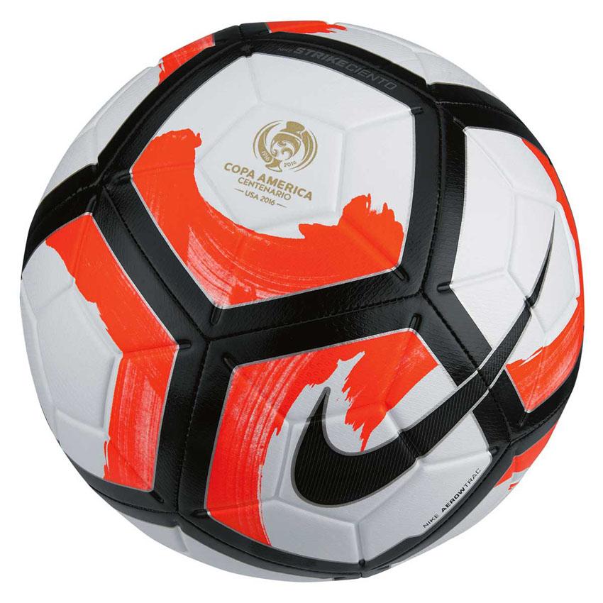 Nike Strike PL мяч