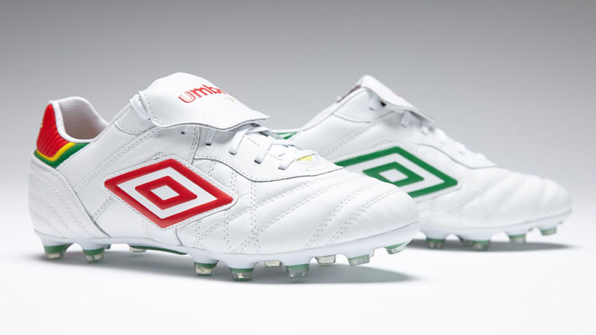 Umbro Speciali Eternal Pepe