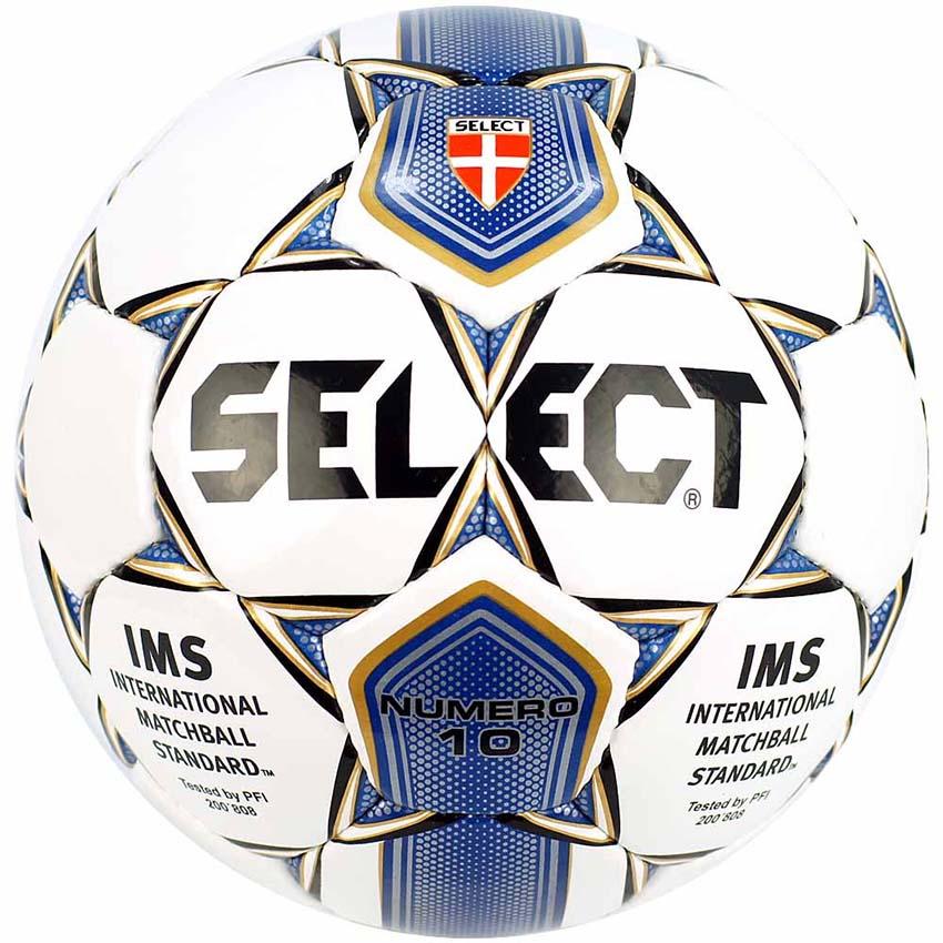мячи IMS