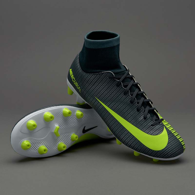 Nike Mercurial Victory VI Dynamic Fit CR7