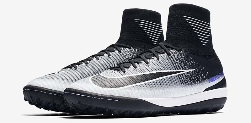 Nike MercurialX Proximo II
