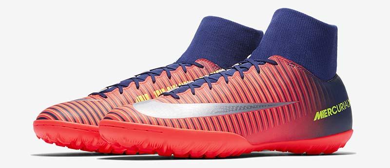 Nike MercurialX Victory VI