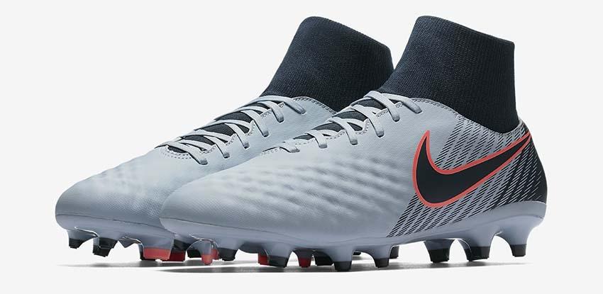Nike Magista Onda II Dynamic Fit