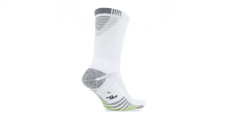 Футбольные носки Nike Grip