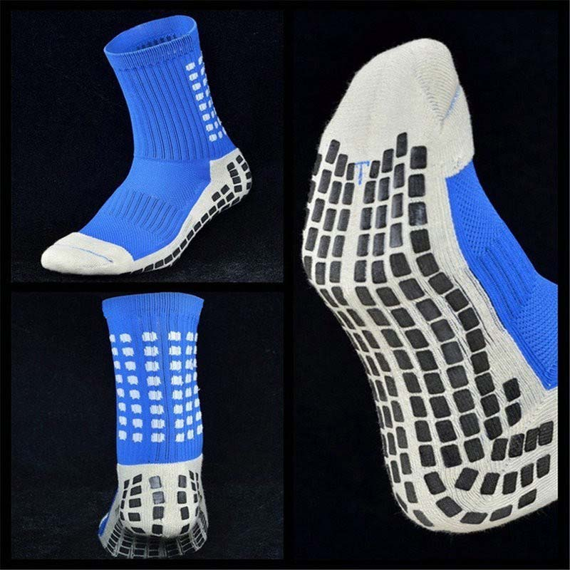 Футбольные носки Trusox