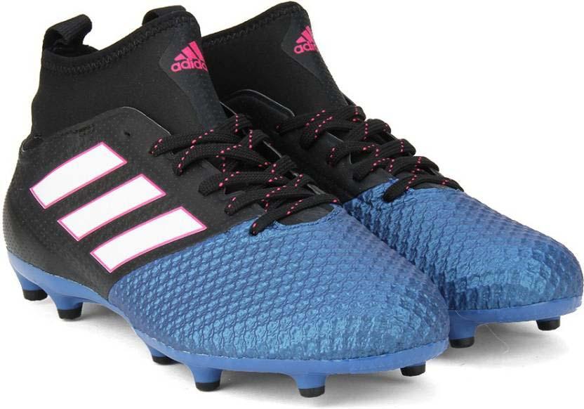 бутсы Adidas ACE 17.3 FG
