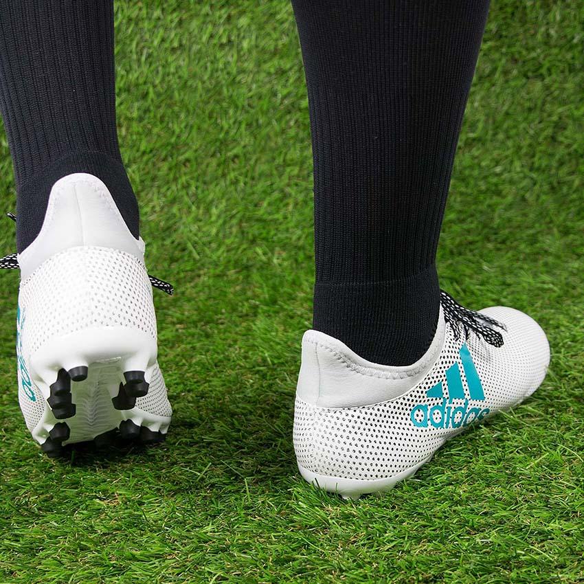 бутсы Adidas X 17.3 AG