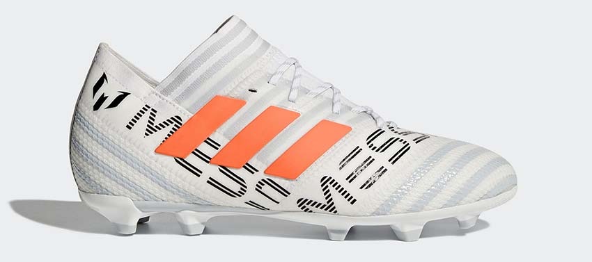 Adidas Nemeziz Messi 17.1