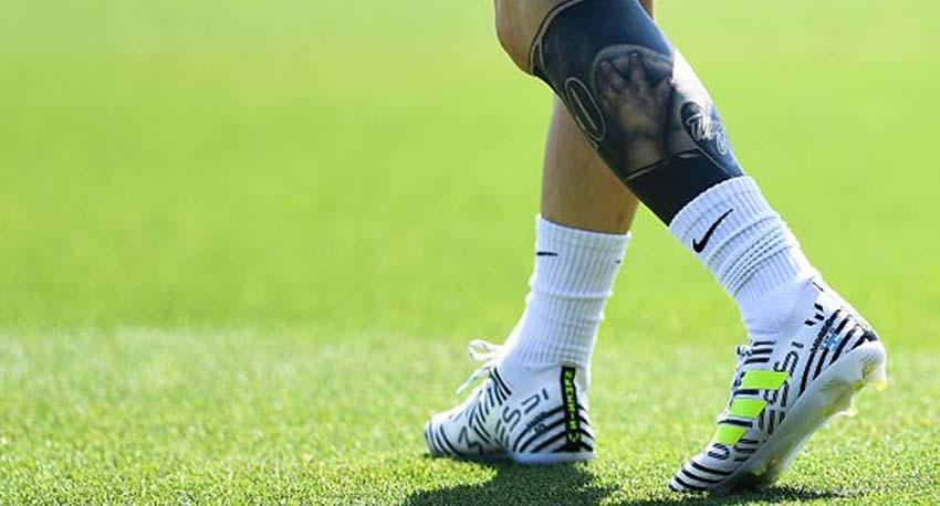 Adidas Nemeziz 17.1 Messi