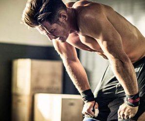 Восстановление спортсменов: 10 способов восстановиться после нагрузок