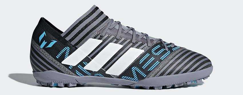 Adidas Nemeziz Messi Tango 17.3 TF