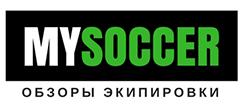 Обзоры бутс и футбольной экипировки - Обзоры экипировки, новости, много интересного и полезного на футбольную тематику
