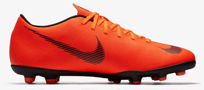 бутсы Nike Mercurial Vapor XII Club