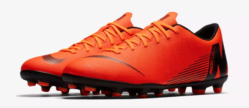 Nike Mercurial Vapor XII Club