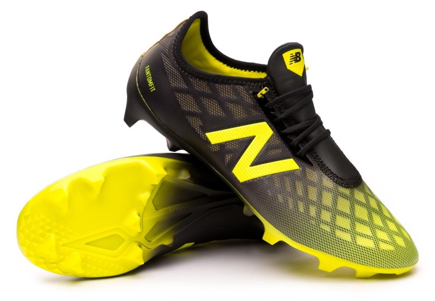 New Balance Furon 4.5 Limited Edition