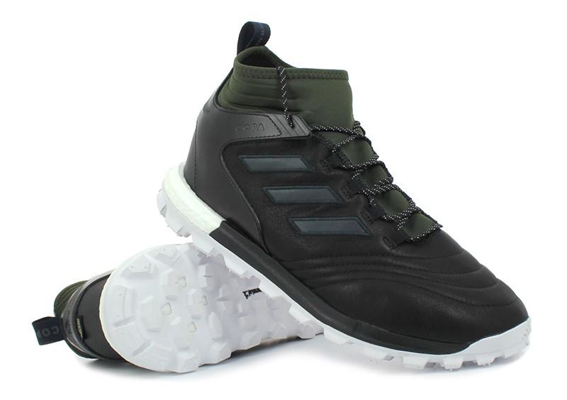 кроссовки Adidas Copa Mid GTX TR