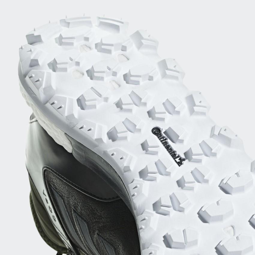 подошва Adidas Copa Mid GTX TR
