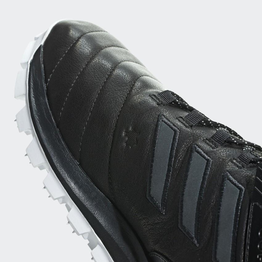 футбольные кроссовки Adidas Copa Mid GTX TR