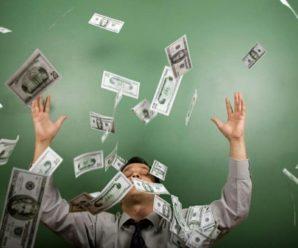 Игромания: 5 признаков, что пора завязать со ставками