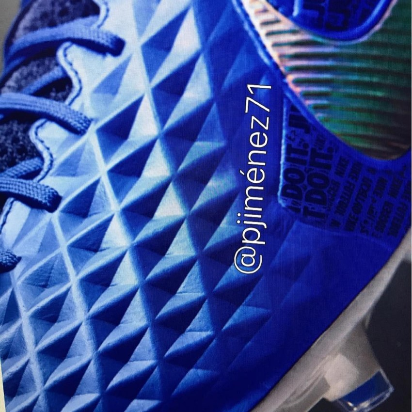 кожа Nike Tiempo Legend 8 Elite