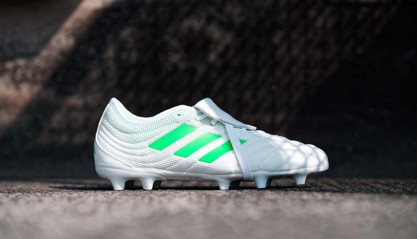 Adidas Copa Gloro 19