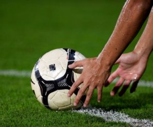 Нововведения в правилах, которые не прижились в футболе