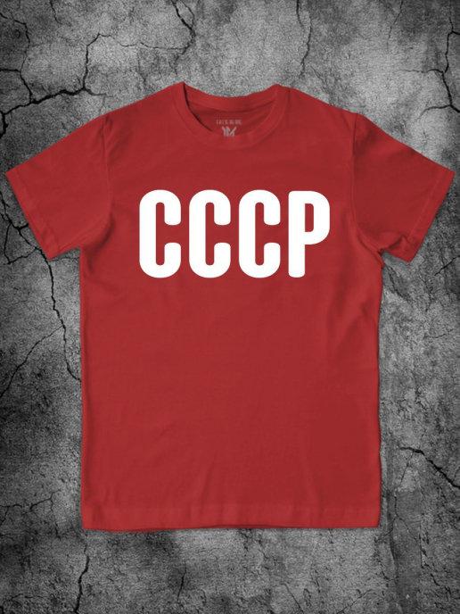 Выбираем футболку на лето-осень правильно