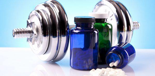 Аминокислоты, как спортивные добавки для вашего результата